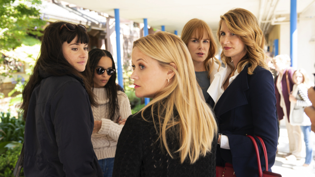 Return to Monterey in New Stills from <i>Big Little Lies</i> Season Two