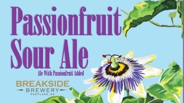 Spring has Sprung: 7 Beers to Celebrate