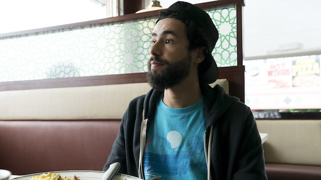 Hulu's Radically Optimistic <i>Ramy</i> Is One of the Year's Best New TV Shows