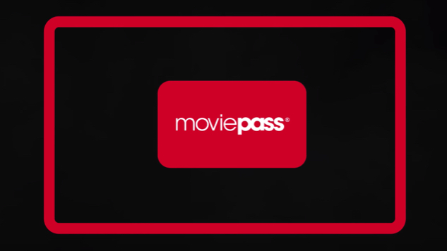 MoviePass Lost 90% of its Users in Less Than a Year: Report
