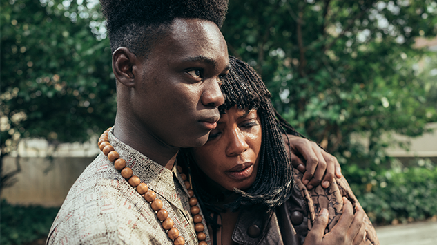 Watch the Gut-Wrenching First Trailer for Ava DuVernay's Netflix Limited Series <i>When They See Us</i>