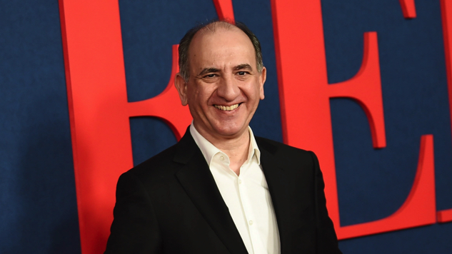 Armando Iannucci's Space Tourism Comedy <i>Avenue 5</i> Ordered to Series at HBO