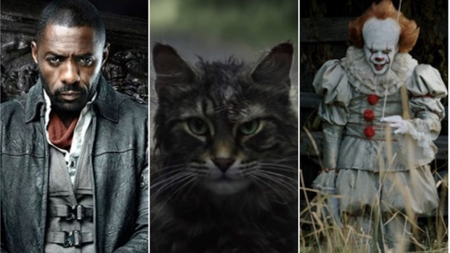 <i>Pet Sematary</i> Continues Stephen King&#8217;s Hit-or-Miss Streak