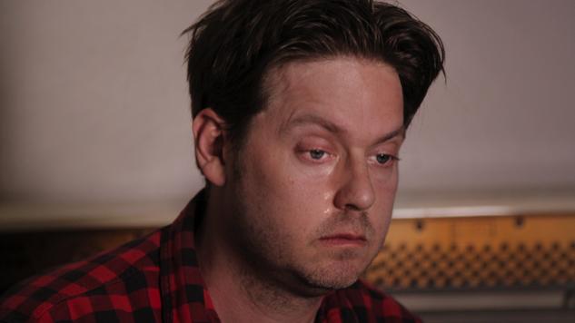 """Tim Heidecker Announces New Album <i>What The Brokenhearted Do...</i>, Nods at Nilsson on """"When I Get Up"""""""