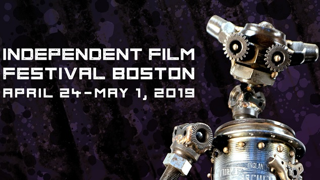 5 Movies to See at IFFBoston 2019