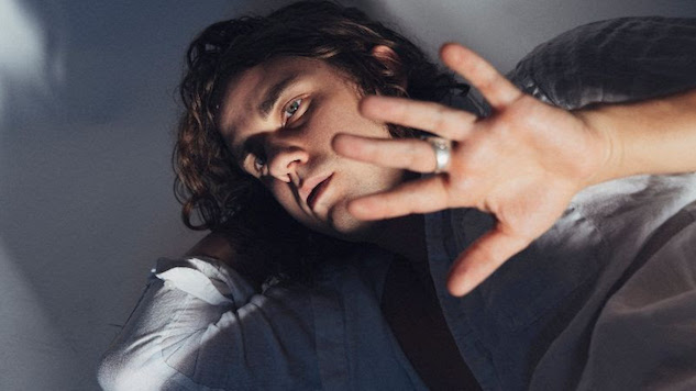 The 10 Best Kevin Morby Songs