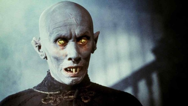 James Wan to Produce Remake of Stephen King's <i>'Salem's Lot</i>
