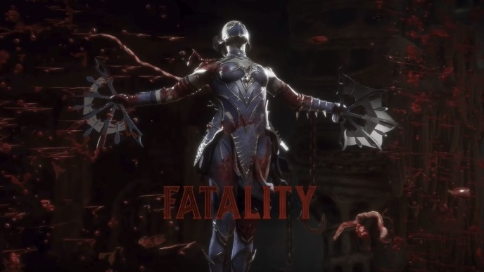 Mortal Kombat 11 Fatality Guide: How to Perform All Finishers for