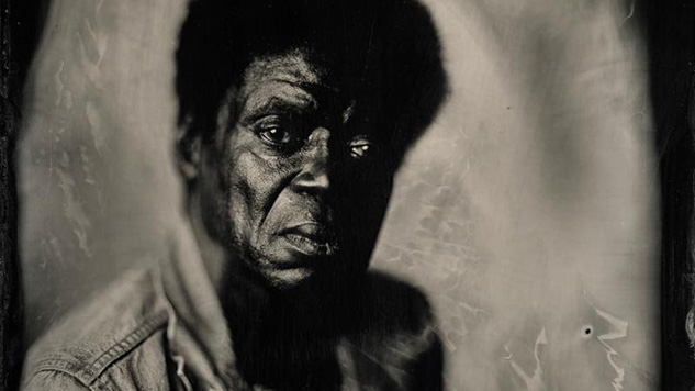 "Charles Bradley's Posthumous ""Lonely As You Are"" Presents the Unknown as an Old Friend"