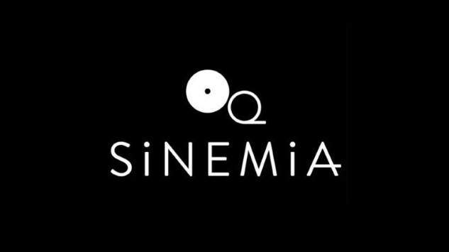 MoviePass Competitor Sinemia Is Shutting down Immediately in the U.S.