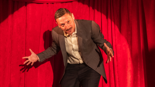 The 10 Best Sketches from <i>I Think You Should Leave with Tim Robinson</i>