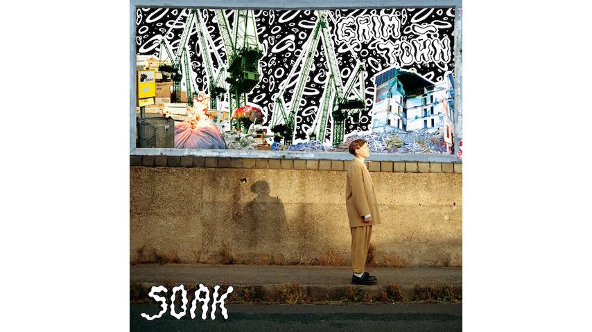SOAK: <i>Grim Town</i> Review