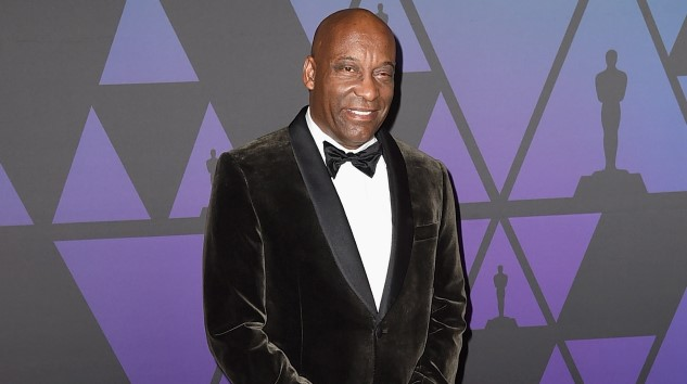 RIP: Director John Singleton to Be Taken off Life Support Today