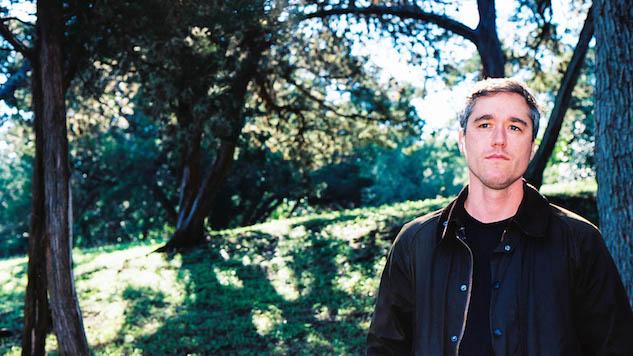 "Matt Kivel Shares Gorgeous New Ambient Single, ""Radiance"""