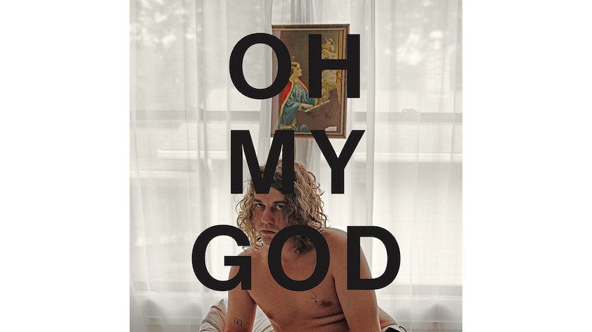 Kevin Morby: <i>Oh My God</i> Review