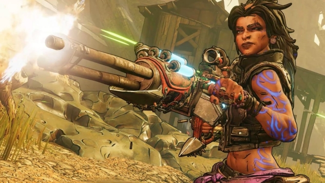 The 5 Most Exciting Gameplay Changes Coming to <i>Borderlands 3</i>