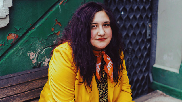 """Palehound Confront Doubt in Video for Poignant New Single """"Worthy"""""""