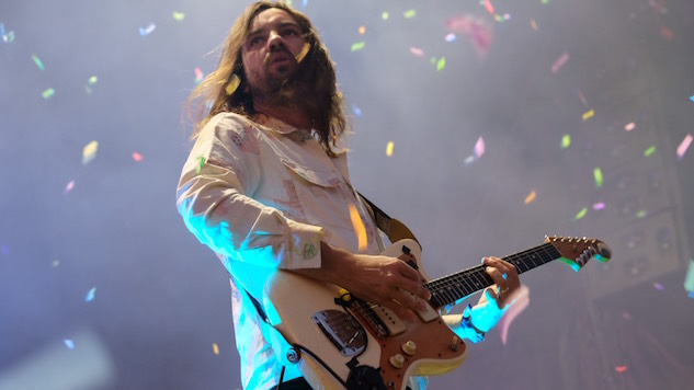 Shaky Knees 2019 Day 3 Recap: Tame Impala, Lucy Dacus, Calpurnia and More
