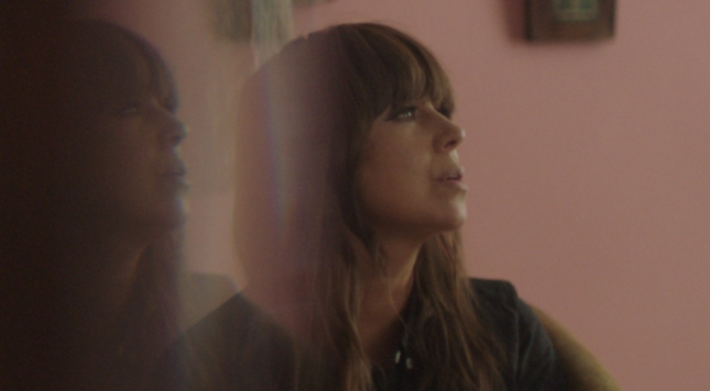 Cat Power Announces Headlining Tour, Shares New Music Video