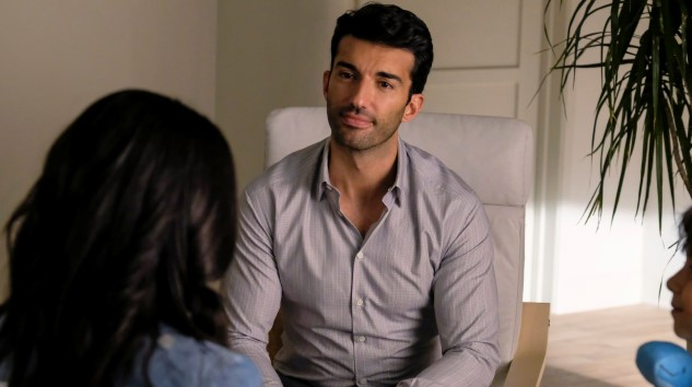 "<i>Jane the Virgin</i> Takes an Unconvincing Jaunt to Montana in ""Chapter Eighty-Eight&#8221;"