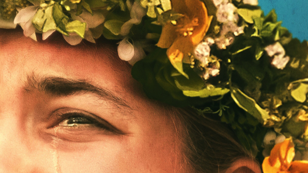 A24 Shares Unnerving New <i>Midsommar</i> Poster, Plot Synopsis