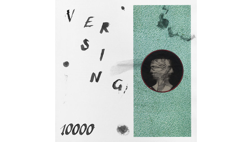 Versing: <i>10000</i> Review