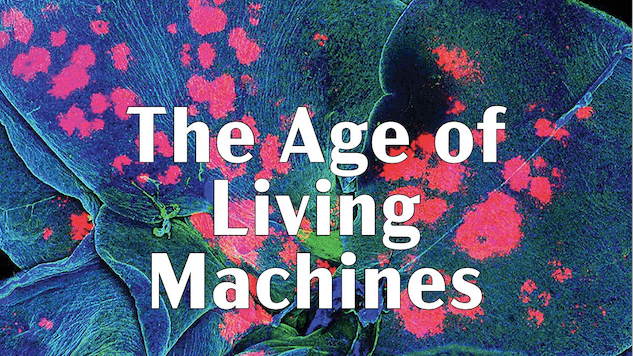 Susan Hockfield's New Book Reveals How Biology Is Revolutionizing Technology
