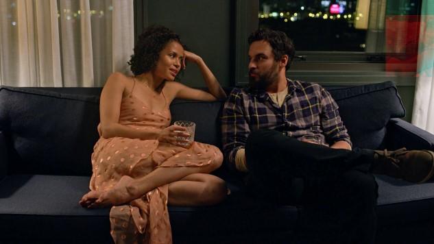 <i>Easy</i>'s Final Season Refines its Bittersweet Midwestern Romanticism