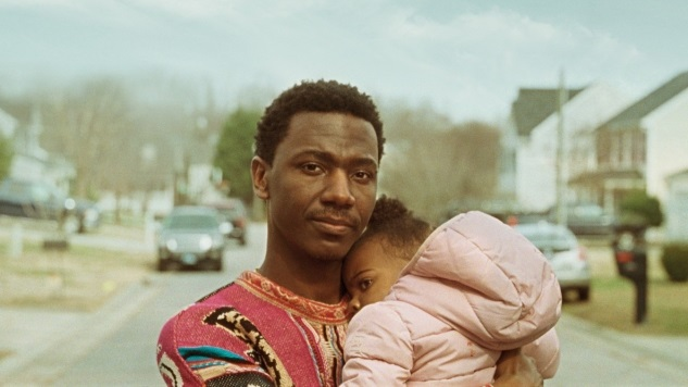HBO Should Invest In More Projects Like Jerrod Carmichael's <i>Home Videos</i>