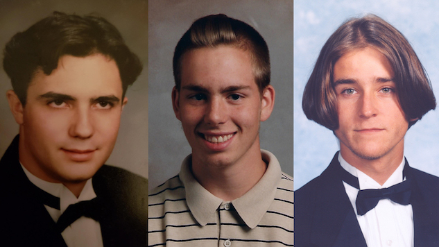 "Exclusive: Listen to ATL Punks illiterates' New Song ""Violence Is Golden"""