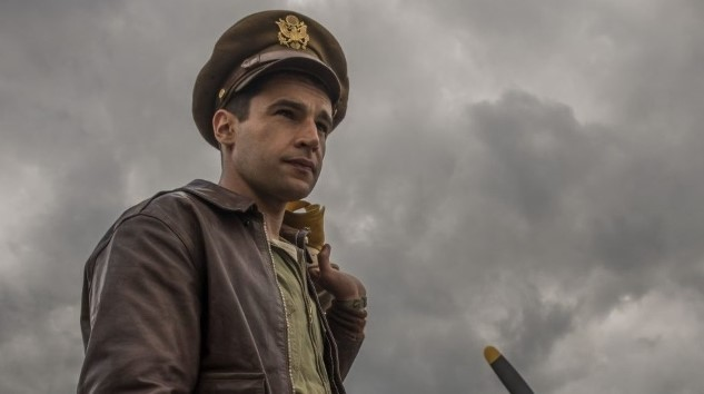 "Hulu's <i>Catch-22</i> Adapts the ""Unadaptable"" with both Wit and Blood"