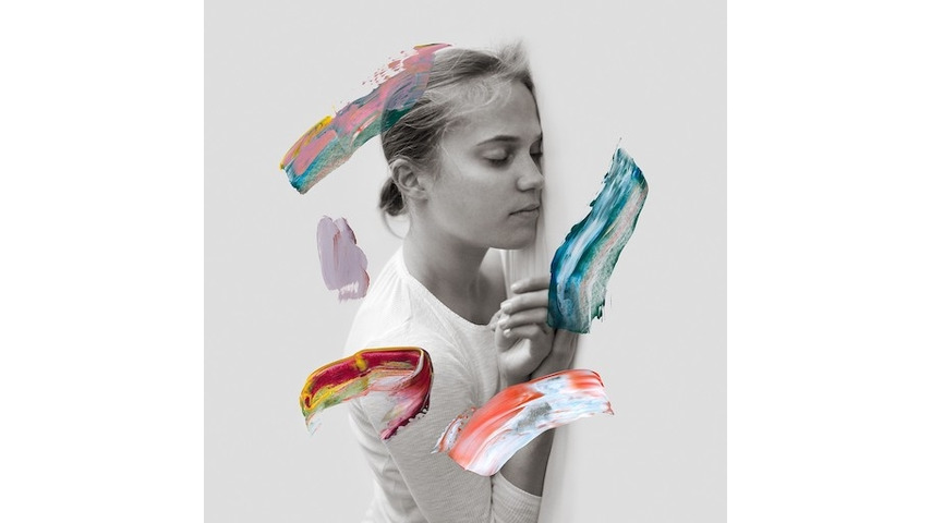 The National: <i>I Am Easy To Find</i> Review