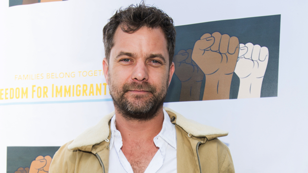 Joshua Jackson Joins <i>Little Fires Everywhere</i> Cast