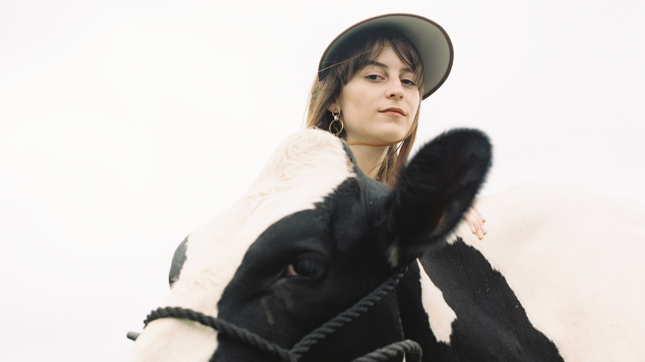 Faye Webster Made the Album You'll Be Swaying to All Summer Long