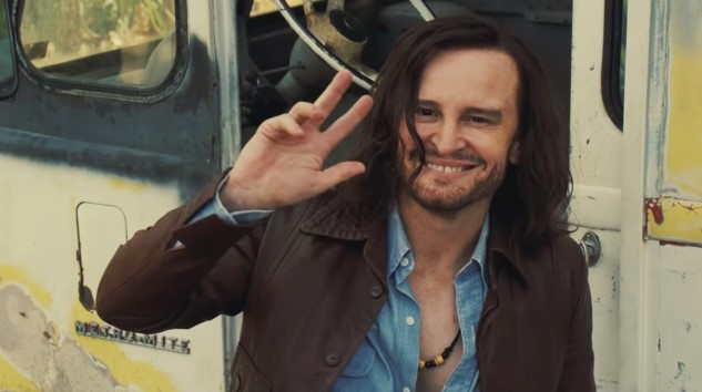 The Spirit of Charles Manson Haunts the Full Trailer for <I>Once Upon a Time in Hollywood</I>