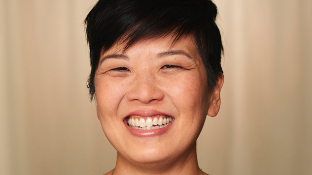 Netflix Orders New Series from <i>Adventure Time</i> Writer and Artist Elizabeth Ito