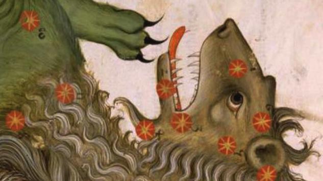 Anthology Series Based on Nathan Ballingrud's <i>North American Lake Monsters</i> Headed to Hulu