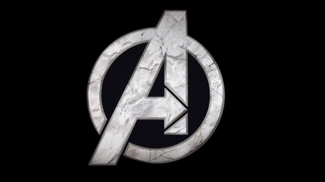 New Details of <i>Marvel&#8217;s Avengers</i> Surface Ahead of E3 Reveal