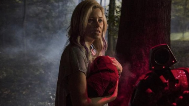 <i>Brightburn</i> Is Afraid of What an Evil Superman Really Means