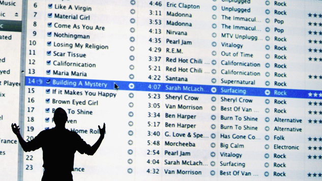 Apple Is Finally Doing Away with iTunes: Report