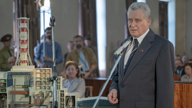 The <i>Chernobyl</i> Finale Was a Haunting Lesson on the Cost of Lies