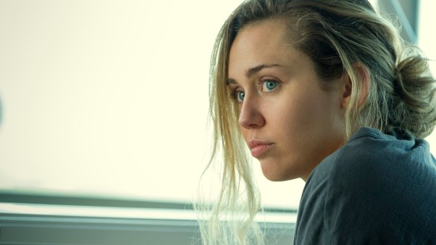 Miley Cyrus Flounders in <i>Black Mirror</i>&#8217;s Self-Parodying &#8220;Rachel, Jack and Ashley Too&#8221;