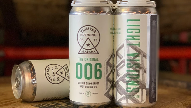 "TrimTab Brewing CEO on Confounding Hop Shortages: ""It's a Crazy, Cards-Stacked-Against-You Industry"""