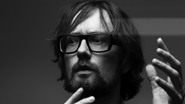 """Jarvis Cocker's Jarv Is ... Release New Song, """"Must I Evolve?"""""""