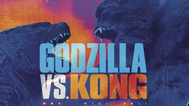 <i>Godzilla vs. Kong</i> Release Date May Be Moved Back after Disappointing <i>Godzilla 2</i> Box Office