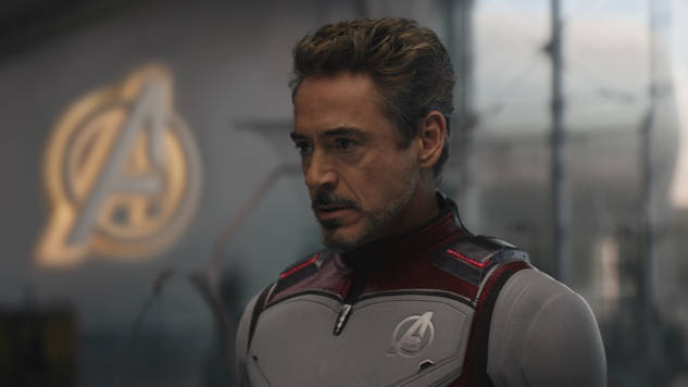 You Can Rent Tony Stark&#8217;s <i>Avengers: Endgame</i> Cabin on Airbnb