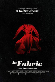 in-fabric-movie-poster.jpg