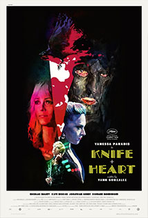 knife-plus-heart-movie-poster.jpg