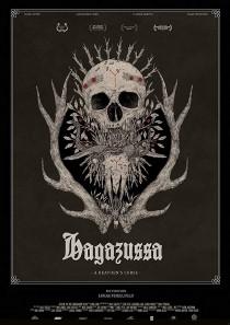 hagazussa poster (Custom).jpg