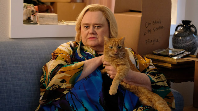 <i>Baskets</i> Season Four Remains One of TV&#8217;s Sweetest Comedic Gems